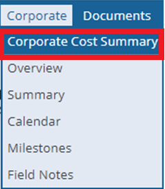 CorporateCostSummary.png