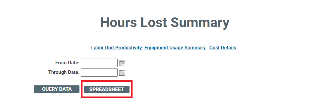 HoursLost-Excel.png